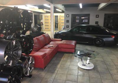 vitres-teintees-noir-voiture-car1