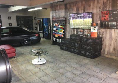 vitres-teintees-noir-voiture-car2