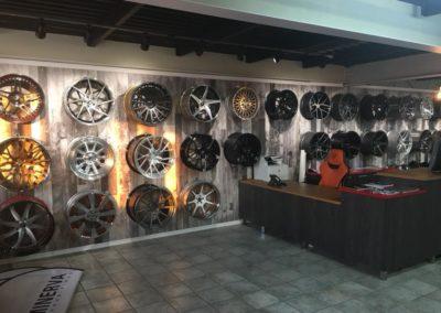 vitres-teintees-noir-voiture-car3