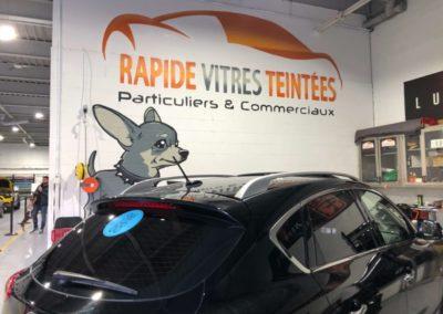 Rapide-Vitre-Teintee-Black-Acura-IMG_0359