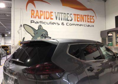 Rapide-Vitre-Teintee-Black-Nissan-IMG_0355