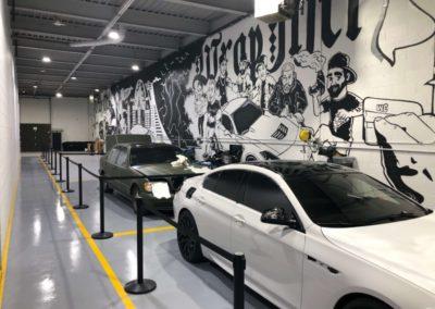 Rapide-Vitre-Teintee-Corvette-Blanche-IMG_0302