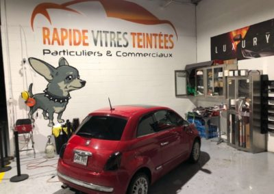 Rapide-Vitre-Teintee-Fiat-Lover-IMG_0369